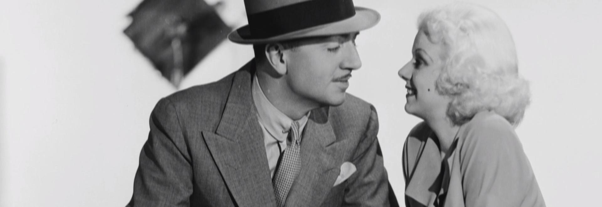 Humphrey Bogart - Lauren Bacall