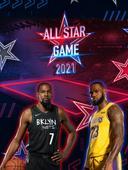 NBA All Star Game