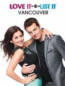 Love it or List it - Prendere o lasciare Vancouver