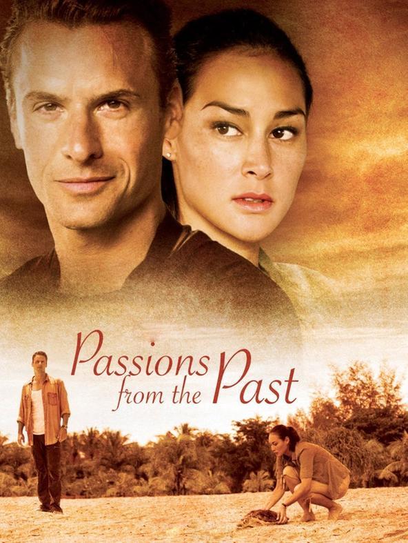 Passioni dal passato