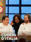 Cuochi d'Italia