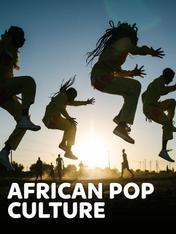 African Pop Culture