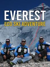 Everest eco ski adventure ( di E...