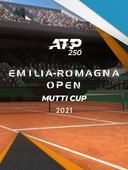 ATP 250 Emilia Romagna Open