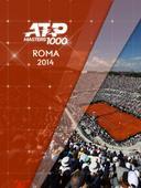 ATP Roma 2014