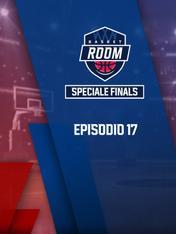 S2021 Ep17 - Basket Room Speciale Finals
