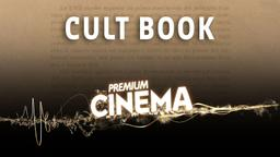 Cult book