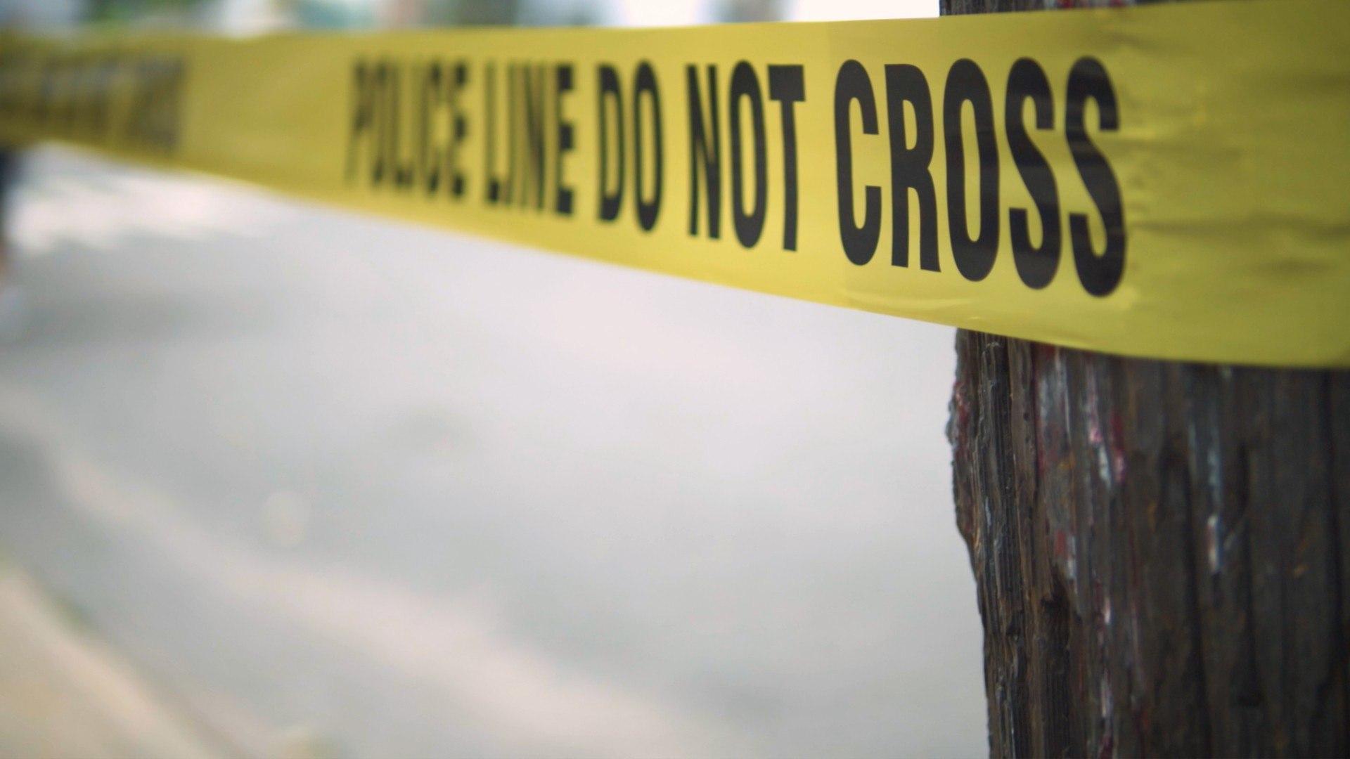 Crime + Inv. HD Delitti al microscopio