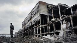 L'assedio di Mosul