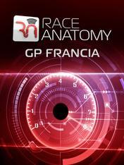 S2021 Ep7 - Race Anatomy F1