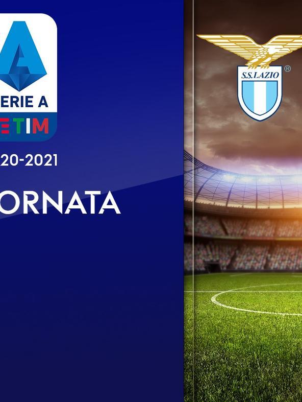 Lazio - Udinese     (diretta)