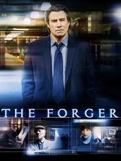 The Forger - Il falsario
