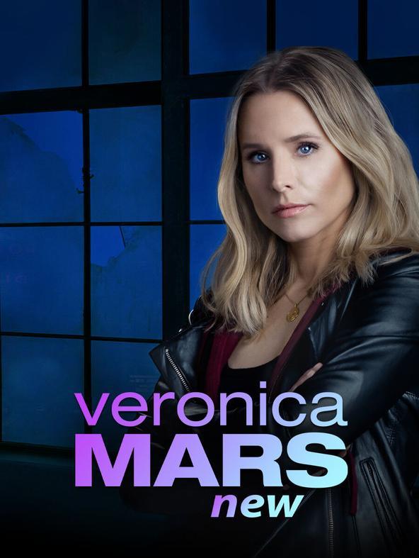 S4 Ep3 - Veronica Mars