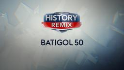 BatiGol 50
