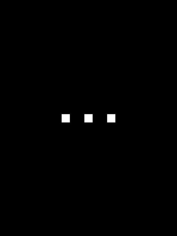 Come sono diventato Leo Messi