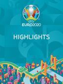 Highlights UEFA Euro 2020