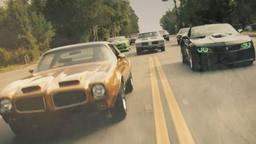 Garage Brothers - Stag. 1 Ep. 6 - Svelare il futuro