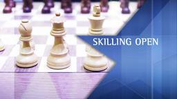 Skilling Open