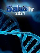 Salus Tv