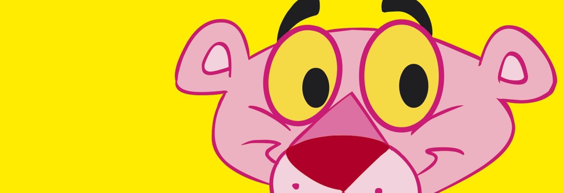 Pulizia significa essere rosa / Il piccolo fa per tre / L'era pinkozoica