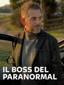 Il boss del paranormal