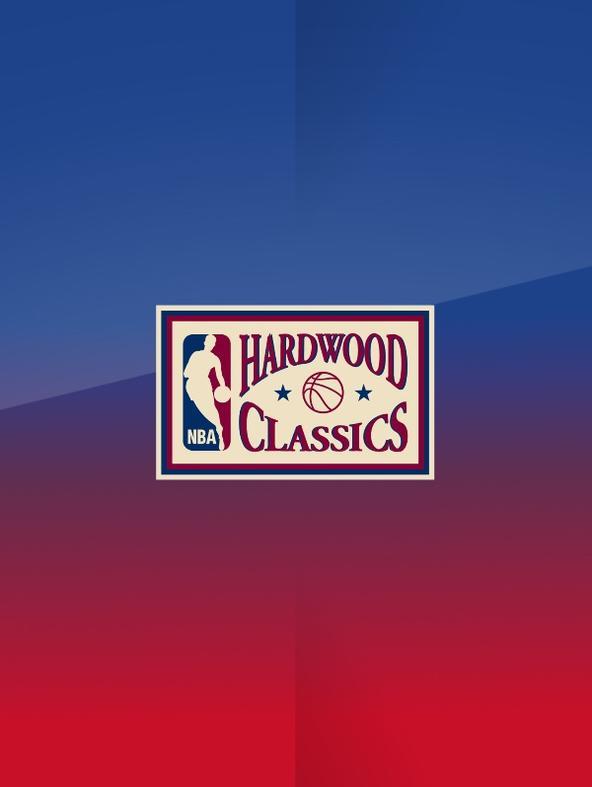Basket: Lakers - Celtics 1985
