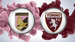 Palermo - Torino