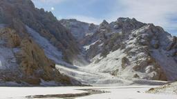 L'anima delle montagne