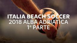 Alba Adriatica. 1a parte