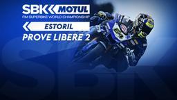 Estoril. PL2