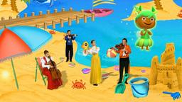 Quartetto di Flauti / Grieg / Serenata in Sol Maggiore