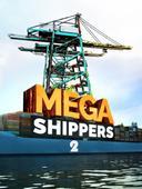 Mega shippers 2