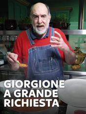 S2 Ep7 - Giorgione a grande richiesta