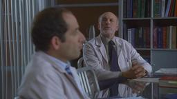 Dr. House - Medical Division