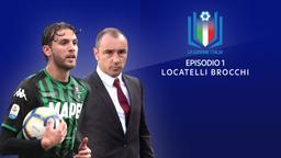 Locatelli-Brocchi
