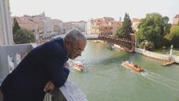 Venezia: l'impero perduto