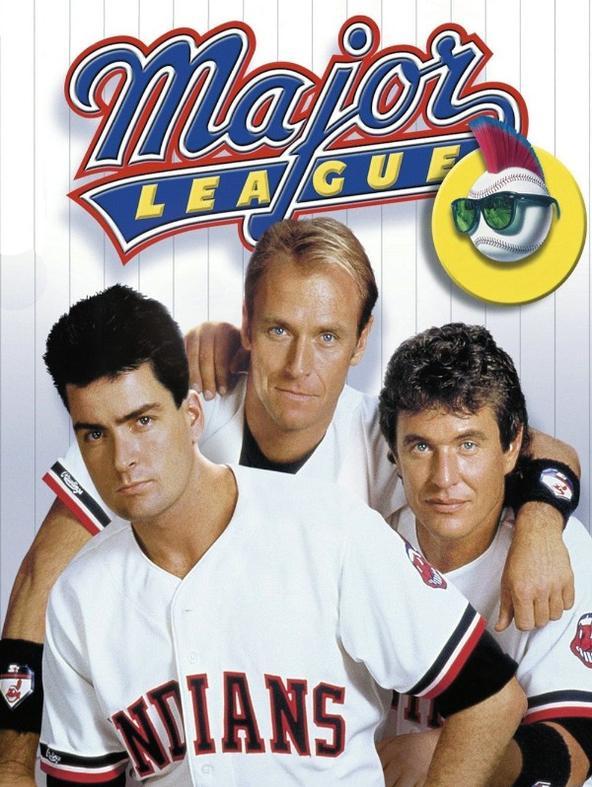 Major League - La squadra più scassata della lega