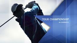 Tour Championship