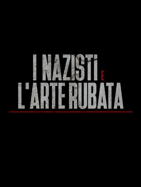 S1 Ep1 - I nazisti e l'arte rubata: Hitler e...