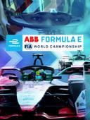 Campionato formula e '21 - pre gara