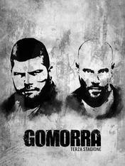 S3 Ep7 - Gomorra - La serie