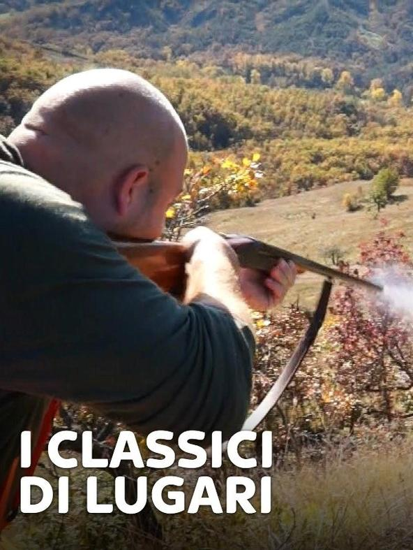 I classici di Lugari