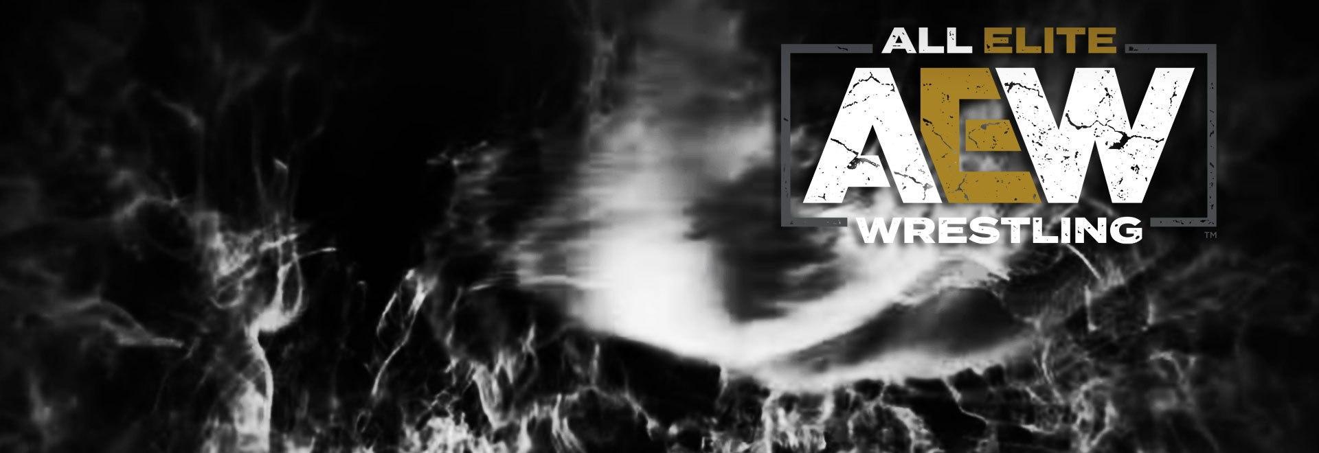 Speciale AEW Dynamite