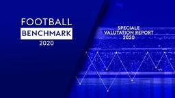 Speciale Valutation Report 2020