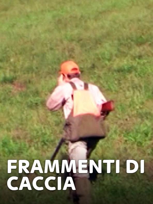 Frammenti di caccia 3