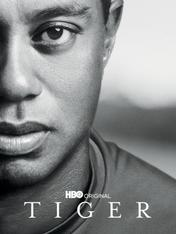 S1 Ep1 - Tiger Woods