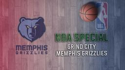 Beyond the Grit: Memphis Grizzlies
