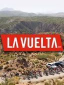 La Vuelta 2020
