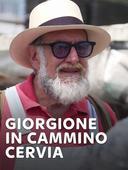 Giorgione in cammino Cervia