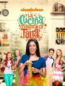 La cucina magica di Talia
